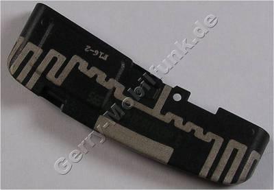 nokia 700 handy smartphone ersatzteil interne gsm antenne lautsprecher nokia 700 original main. Black Bedroom Furniture Sets. Home Design Ideas
