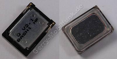 nokia 808 pureview handy smartphone ersatzteil freisprech lautsprecher original nokia 808. Black Bedroom Furniture Sets. Home Design Ideas