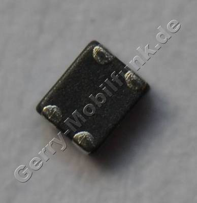 COMMON MODE FILTER 5V 0A1 90R 1Rdc 0405 Nokia E7-00 original SMD Bauteil