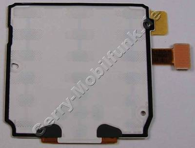 nokia 301 handy smartphone ersatzteil tastatur flexkabel nokia 301 original tastaturmodul 3yl flex. Black Bedroom Furniture Sets. Home Design Ideas